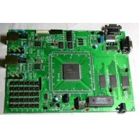 Quality PCB for electronic products for sale