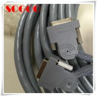 Buy cheap Telecom Cable Assemblies ADEE Cable 19-04140133-0217481351 With Delander from wholesalers