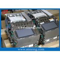 Quality ,49-024175-000N 49024175000N Atm Replacement Parts Recycle 328 BCRM Module / UPR for sale