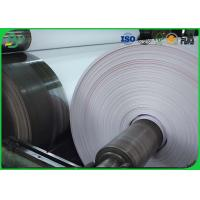 Quality Double Side Coated Glossy Art Paper 250gsm 300gsm for School Book Printing for sale