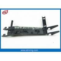 Buy NCR ATM Parts NCR 5886/87 Guide Exit Upper RH 4450676834 445-0676834 at wholesale prices