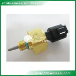 Quality QSX15 engine temperature sensor 4921473 for sale