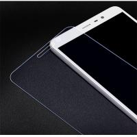 Xiaomi Note Anti Fingerprint Glass Screen Protector , Mobile Privacy Screen Protector
