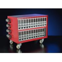 Quality embedded temperature controller box for sale