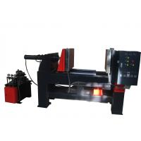 Quality Best apg epoxy resin clamping machine for overhead line insulator for sale