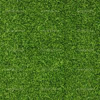 Quality Synthetic Soccer Grass for villas, terrace homes , roof greening for sale