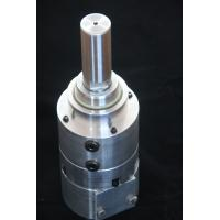 Buy High PressureAluminum Hydraulic Cylinder / Lightweight Hydraaulic Cylinder at wholesale prices