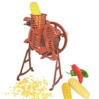 Quality Corn Thresher,Maize Thresher ( CT-1 ) for sale