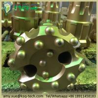 Quality RC Reverse Circulation Hammer DTH Drill Bits / RE545 Hammer Bits for sale