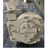 Ball Valve Gearbox nodular cast iron  Protection Rating IP67 Applicable to -20 ℃ ~120 ℃