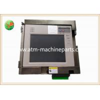 Buy cheap 2845A Hitachi ATM Parts Operational Panel Maintenance Monitor LCD Display from wholesalers