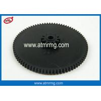 Buy A001621 Glory NMD100 Frame FR101 Gear Wheel Finance Equipment ATM Parts at wholesale prices