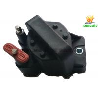 Quality Cadillac Chevrolet Isuzu Opel Ignition Coil Imported PPO Raw Materials for sale