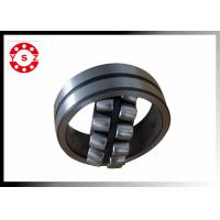 Quality Bearings Spherical Roller Bearing Continuous Casting Machines Bearings for sale