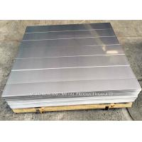 Quality Cold Rolled Stainless Steel Plate Grade 316 2mm 3mm Thickness For Heat Exchanger for sale