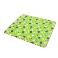 Quality Barbecue Waterproof Picnic Mat Printing Logo Multi Color For Home  Outdoor for sale