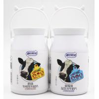 Quality 81.4g Original Flavor Colostrum Milk Tablet With  75% Milk Powder without non dairy creamer for sale
