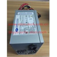 Buy power suply 300w 49-212552-000F DENVER DIEBOLD OPTEVA NEW ORIGINAL - 49212552000 at wholesale prices