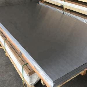 Quality Durable T6  7022 410Mpa Aerospace Grade Aluminium for sale