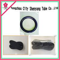 China first-rate china electric bicycle butyl tube 16*3.0 on sale