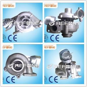 Quality Garrett gt1544v 753420 turbo charger 753420-5005S for sale