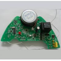 Quality Lead Free HASL PCB for sale