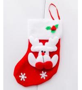 christmas ornaments snowman for sale, christmas ornaments ...