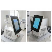 Quality 30W Vascular Laser Vein Removal Machine For Blood Vessels Treatment for sale