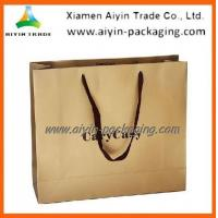 Quality Gift Paper Bag Paper Bag for sale