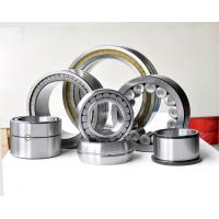 Quality NUP324E, NJ2324 Cylindrical Roller Bearings With Line Bearing For Gas Turbines for sale