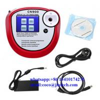 China CN900 Auto Key Programmer Auto transponder chip key copy,New CN900  key copy machine,New A on sale