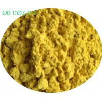 Quality Pure Citrus Sinensis Extract Hesperidin Methyl Powder CAS 11013-97-1 for sale