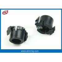 Buy NCR ATM Parts NCR 58xx 445-0582160 Plastic Bearing 4450582160 at wholesale prices