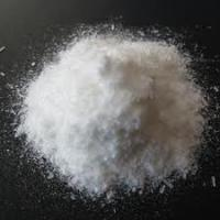 Quality Super Fineness and Whiteness Aluminum Paste for sale