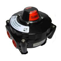 Buy Signal Feedback Device Explosion Proof Limit Switch Approved Ex / CE at wholesale prices