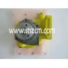 Buy cheap komatsu dozer water pump , D275 water pump 6162-63-1023 from wholesalers
