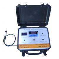 China Silent Drilling System on sale