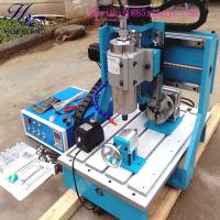 Quality Tension Jack for sale