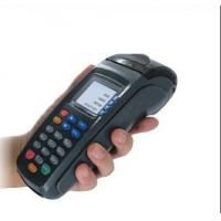 China S90 Gprs Card mobile payment on sale