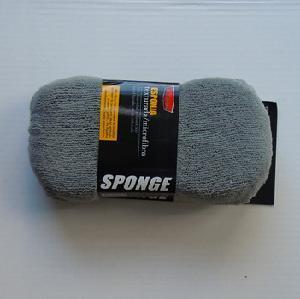 Quality Microfiber Car Wash Sponge (RW-B02) for sale