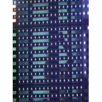 Buy cheap pH62.5 LED Strip Full Colour LED Display from wholesalers