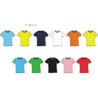 Buy Custom T-Shirts For women,Wholesale Tee Shirts,Tee Shirt at wholesale prices