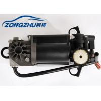 Buy Mercedes Benz W220 WABCO Air Suspension Compressor Brand New A2203200104 at wholesale prices