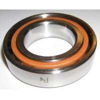 Quality High Frequency Motors Angular Contact Ball Bearings with Single Row 71940C / 71934C for sale