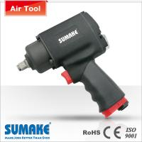Buy cheap AIR IMPACT WRENCH from wholesalers