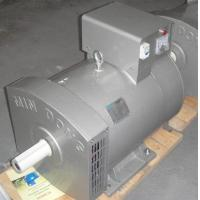 Quality STC generator for sale