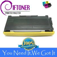 Quality Brother TN450 & DR420 Compatible Toner Cartridge & Drum Unit for sale