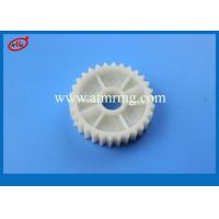 Quality 2845V Hitachi ATM Parts WUR-TS-CS Gear 30T 4P008119-001 With Plastic Material for sale