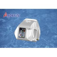 Buy Non Invasive Mesotherapy Machine / Mesotherapy Device Painless at wholesale prices