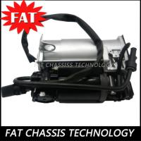 Fat chassis Air Spring Suspension Kits for Audi A6 C6 with 12 Months Warranty